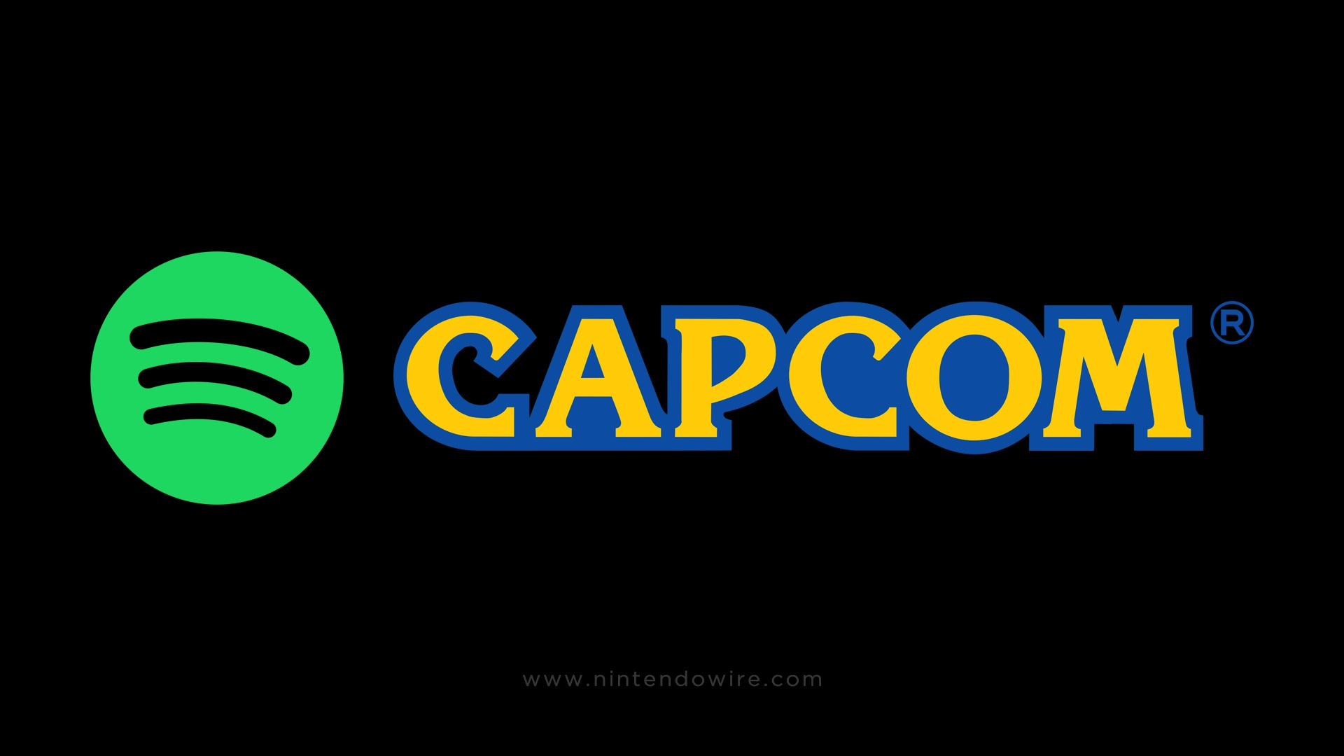Tante, tantissime colonne sonore di Capcom su Spotify