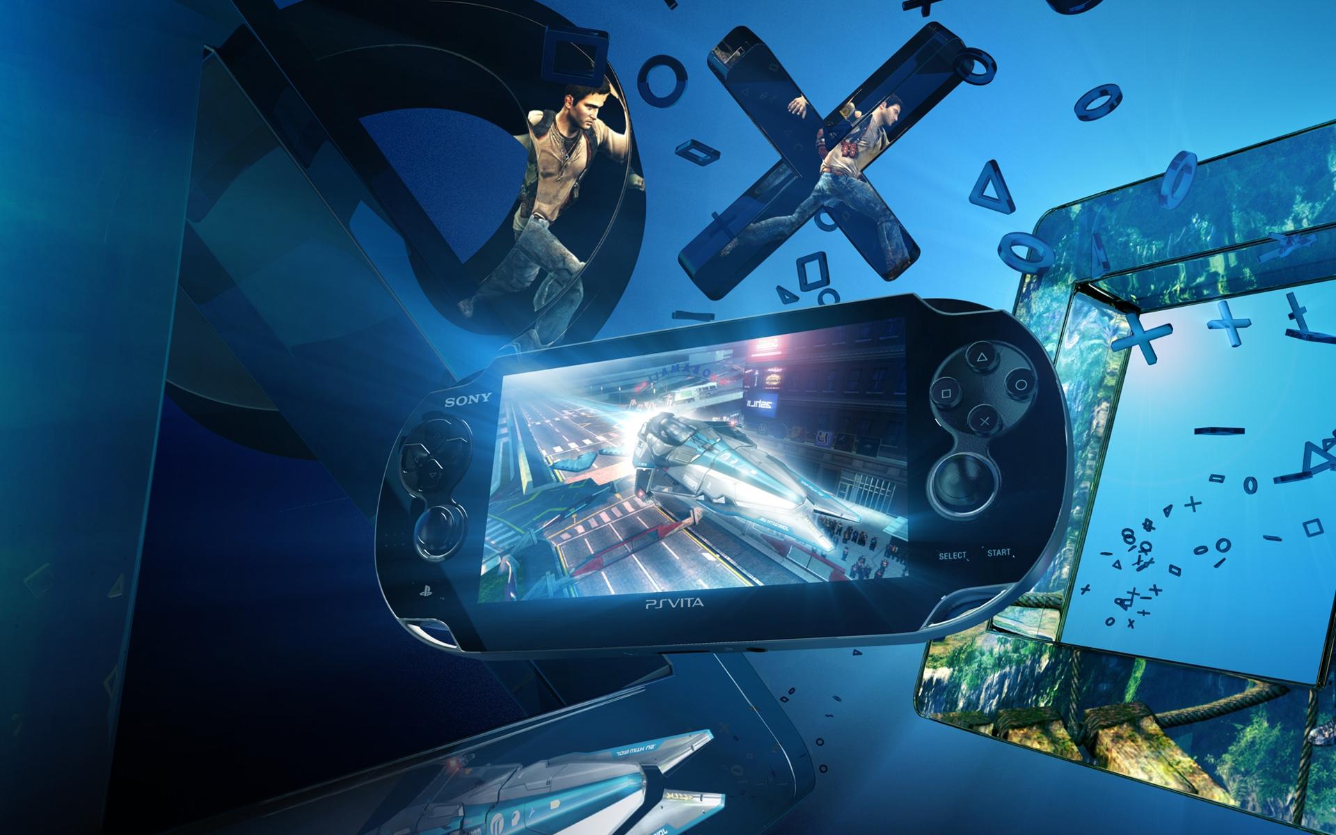 Sony blocca la produzione di PS Vita anche in Giappone