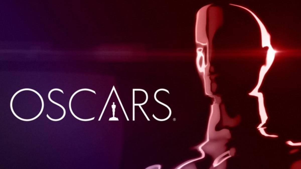 Oscar 2019: Ecco tutti i vincitori!