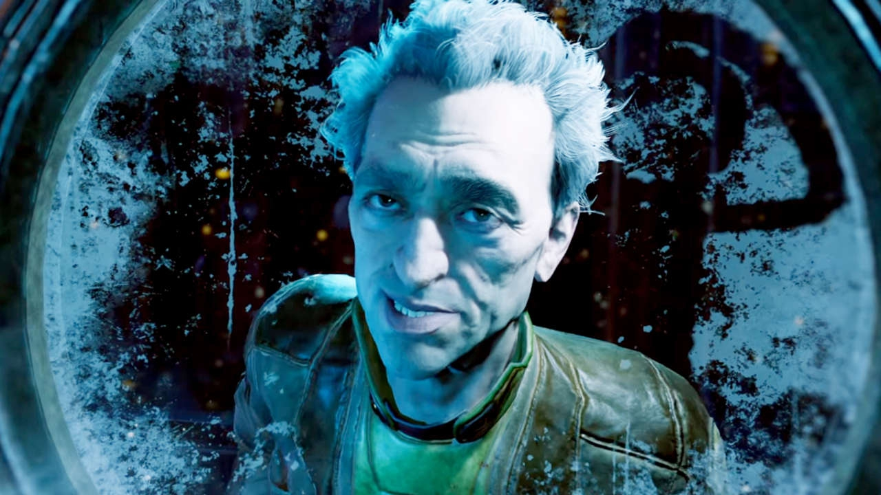 Rivelata la data di uscita di The Outer Worlds?