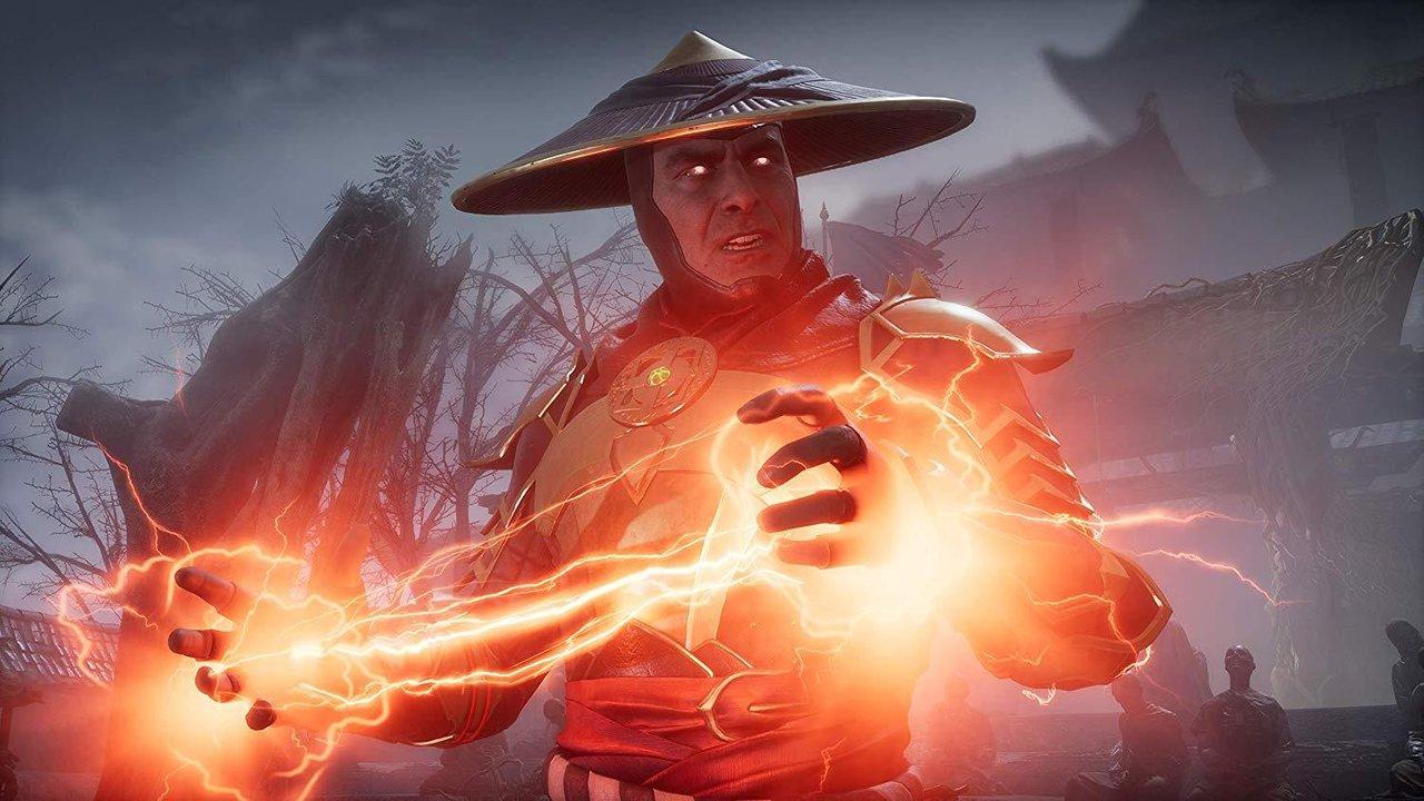 Rivelato il roster completo di Mortal Kombat 11?