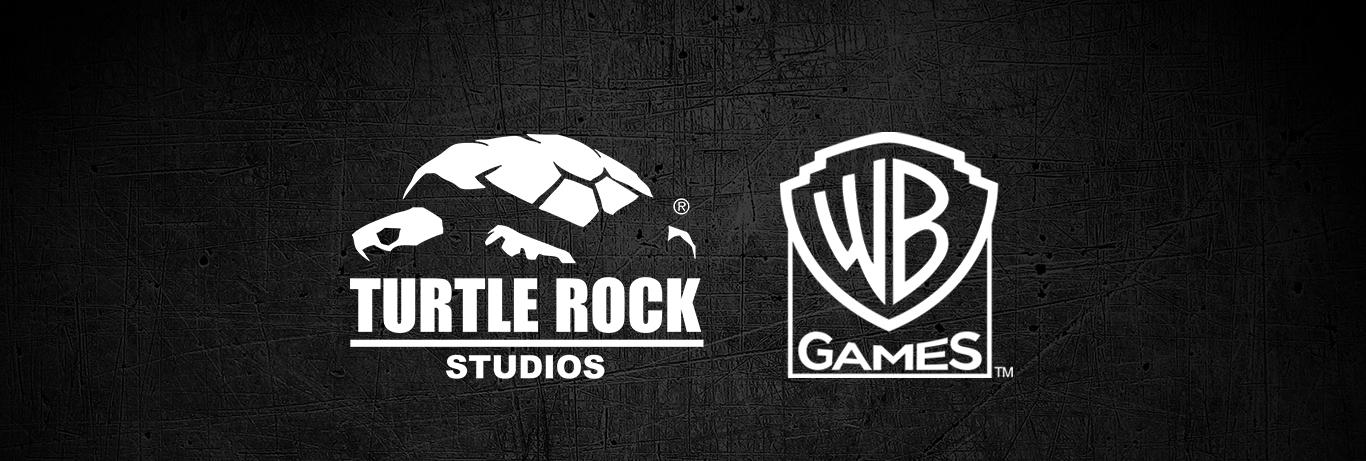 Warner Bros. annuncia Back 4 Blood
