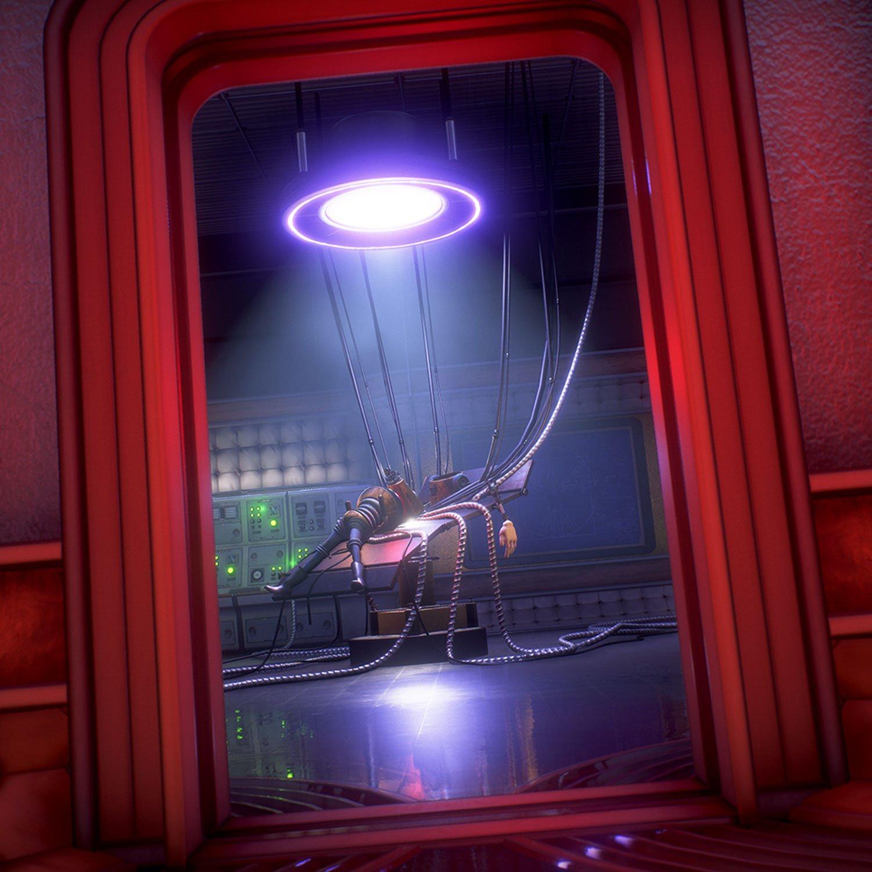 Gearbox avrebbe in programma un altro gioco oltre a Borderlands 3