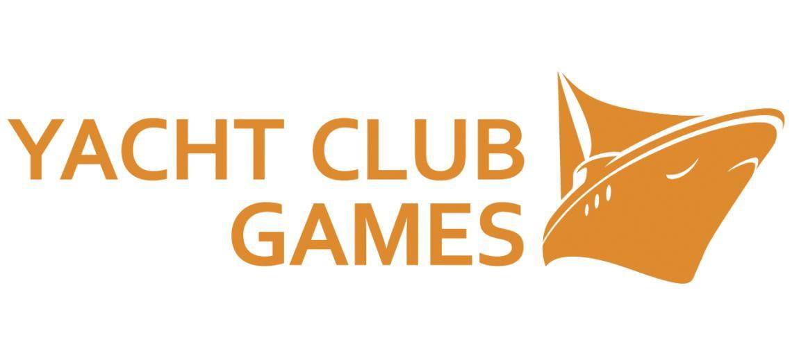 Yacht Club mostrerà un nuovo gioco al PAX East