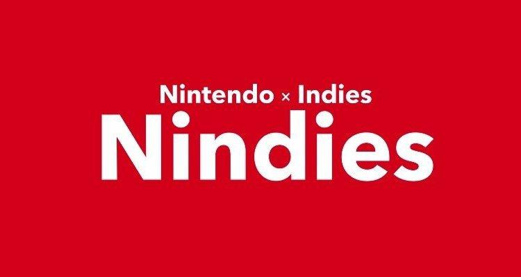Nintendo annuncia un imminente Direct dedicato ai giochi indie