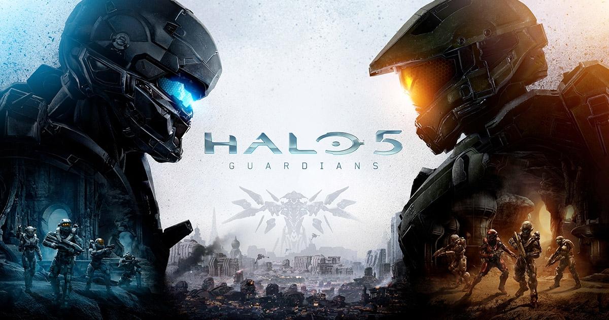 343 non ha intenzione di portare Halo 5 su PC