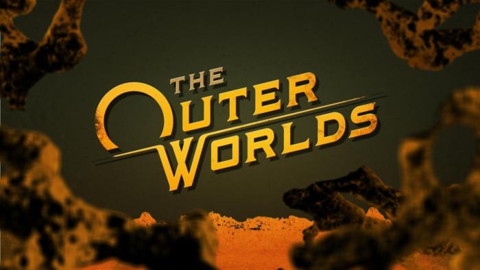 Per Chris Avellone Outer Worlds sarà esclusiva Epic