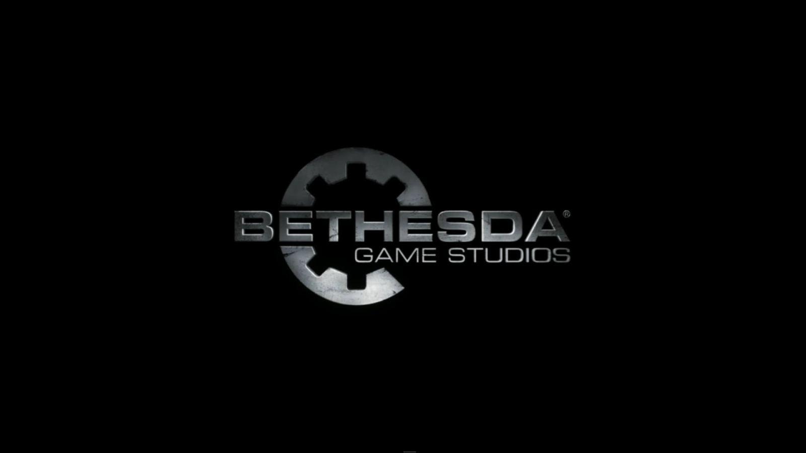Bethesda snobba l'Epic Mega Store