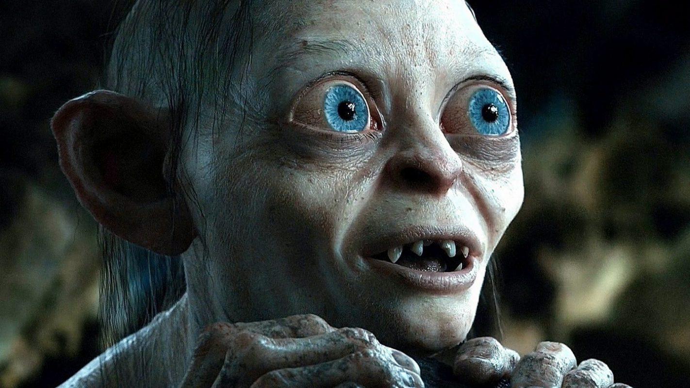 Daedelic è al lavoro su The Lord of the Rings: Gollum