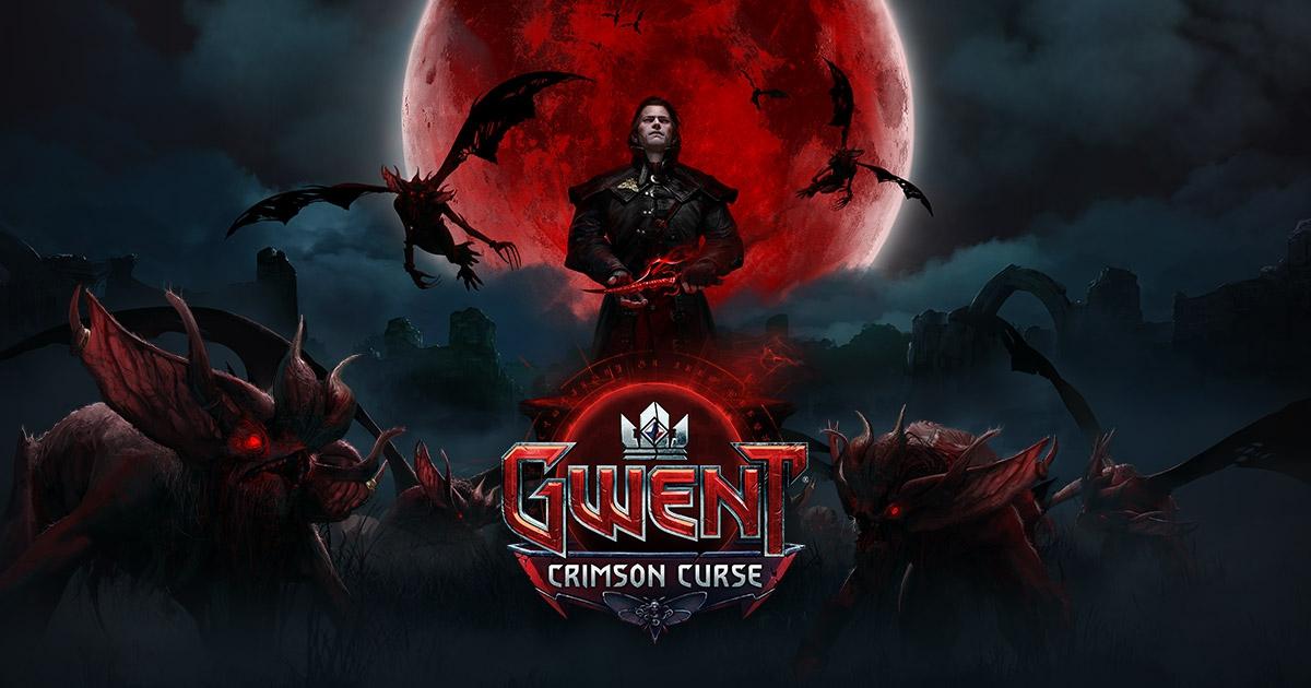 Nuova espansione e versione mobile per GWENT