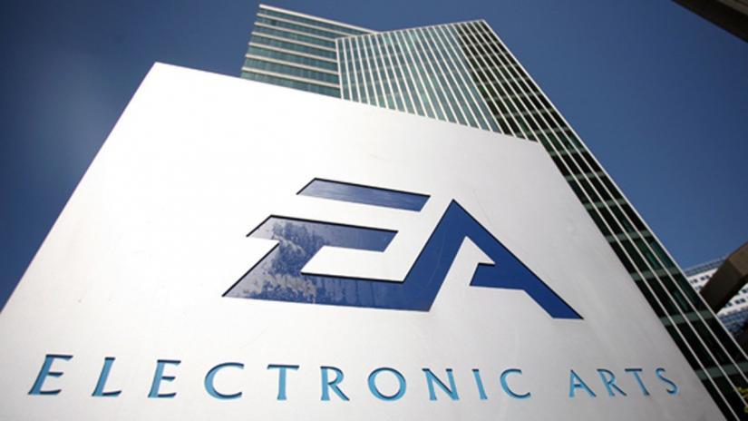 EA e il processo di rinnovamento: licenziati 350 dipendenti