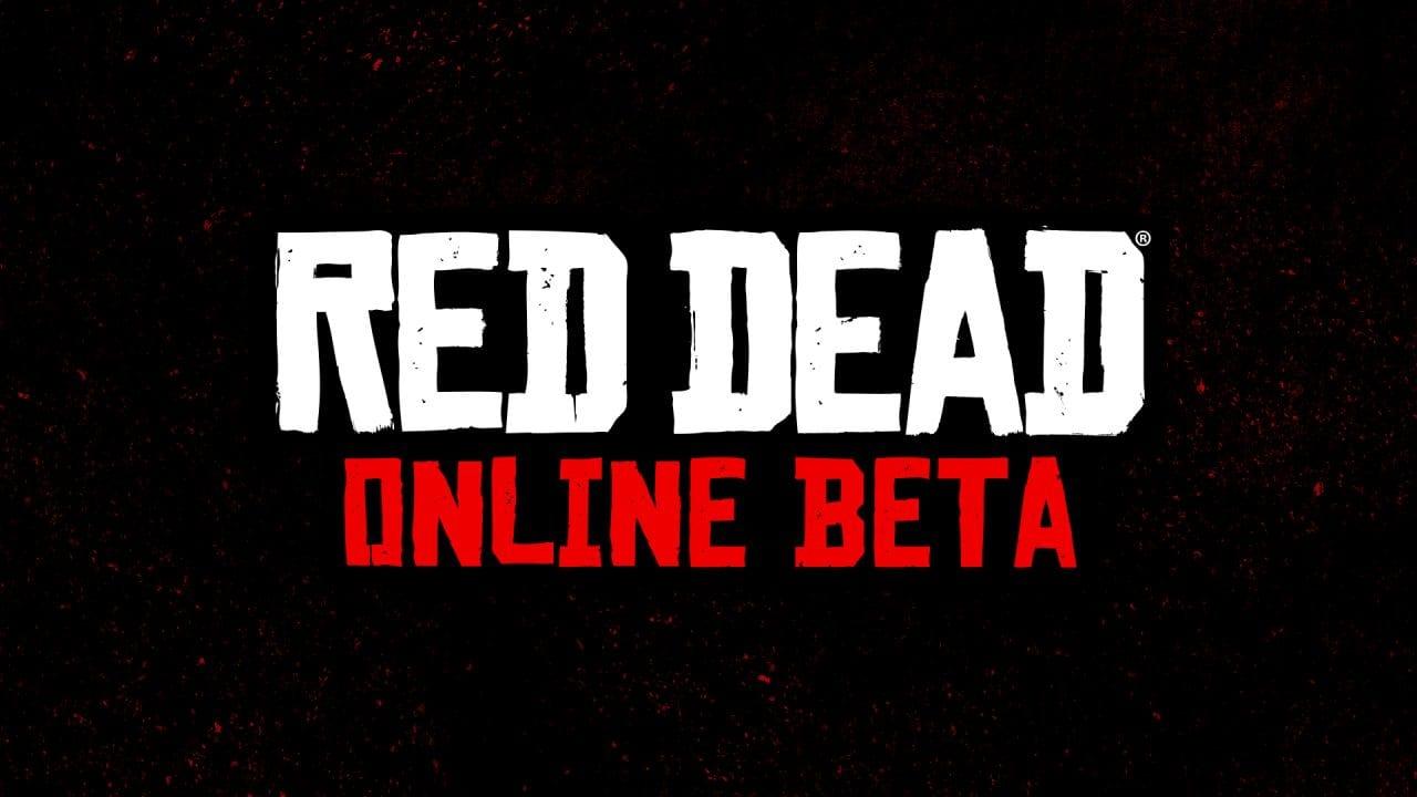 Red Dead Online: il nuovo aggiornamento manda ''Tutto in Fumo''