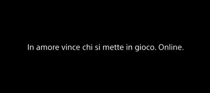The Pills e PlayStation Italia in ''L' amore ai tempi di COD''
