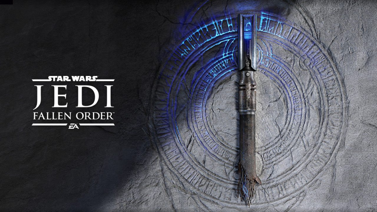 Star Wars Jedi: Fallen Order ha una data ufficiale