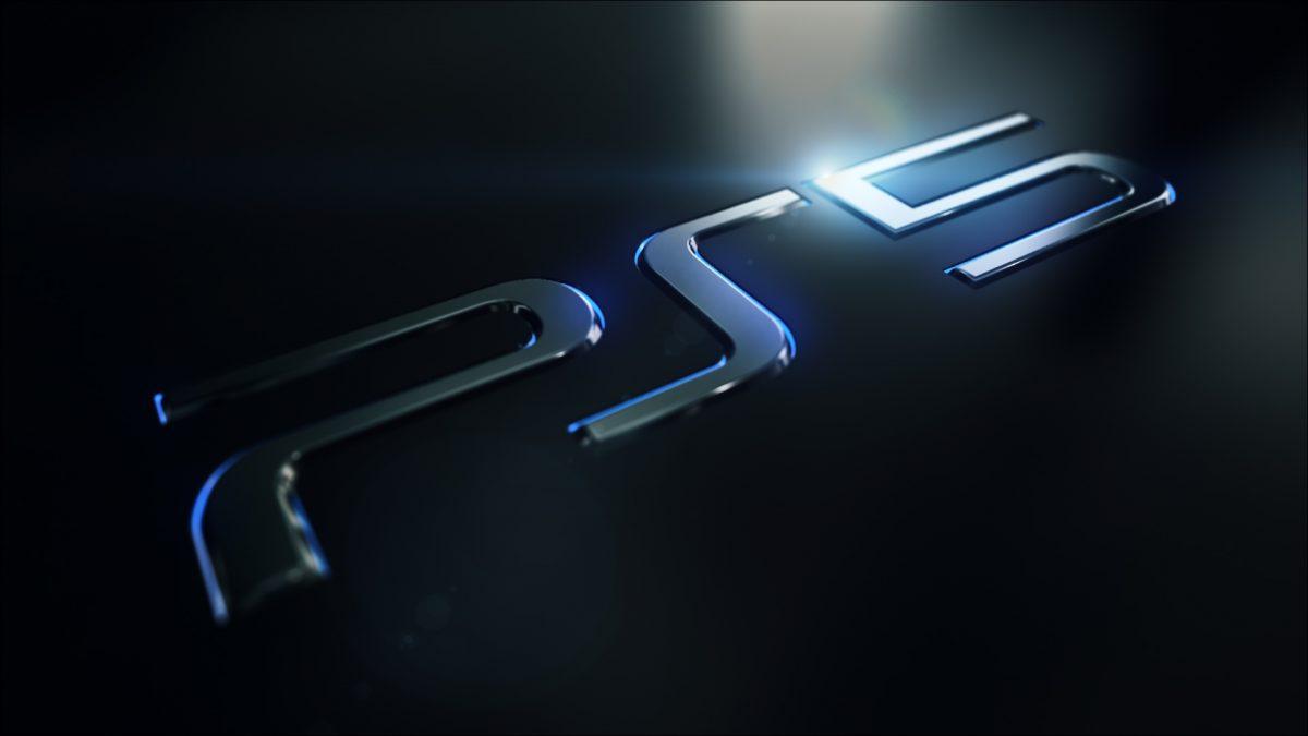Spunta un leak relativo alla PlayStation 5 con prezzo, line-up e periodo di lancio