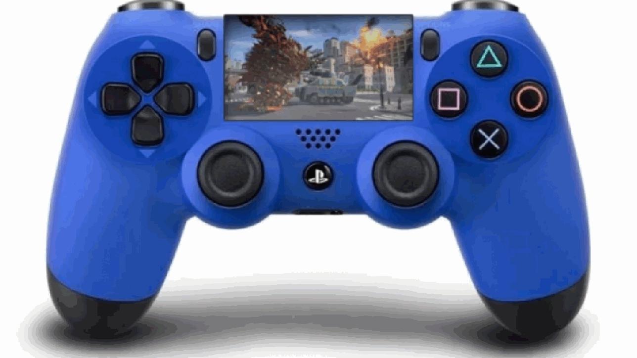 Emergono nuove informazioni sul DualShock 5