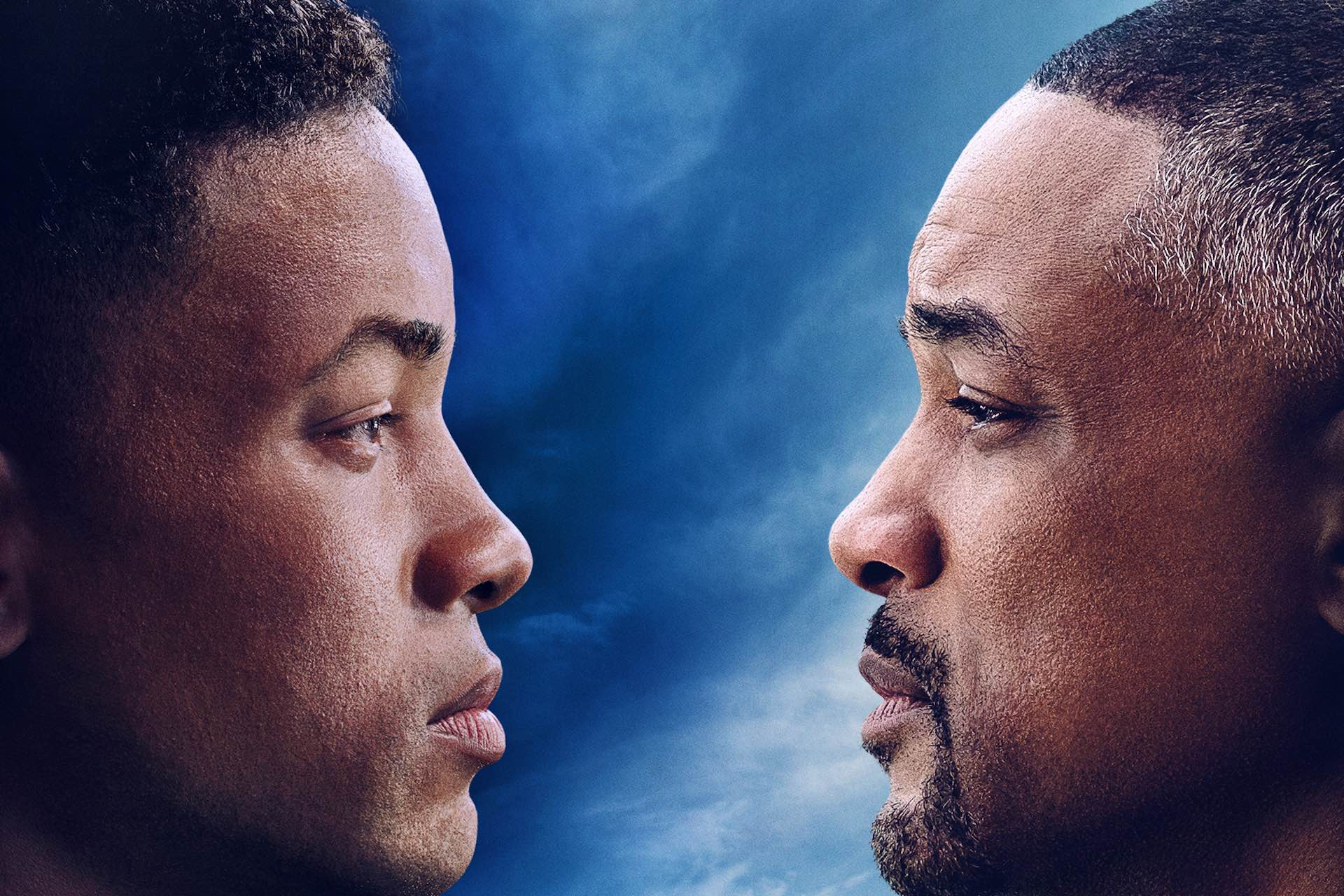 Will Smith contro se stesso nel nuovo film di Ang Lee