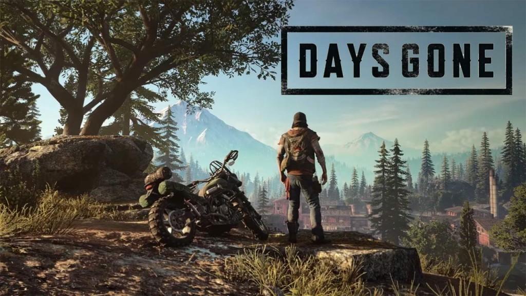 Days Gone - Il primo DLC gratuito arriva a giugno