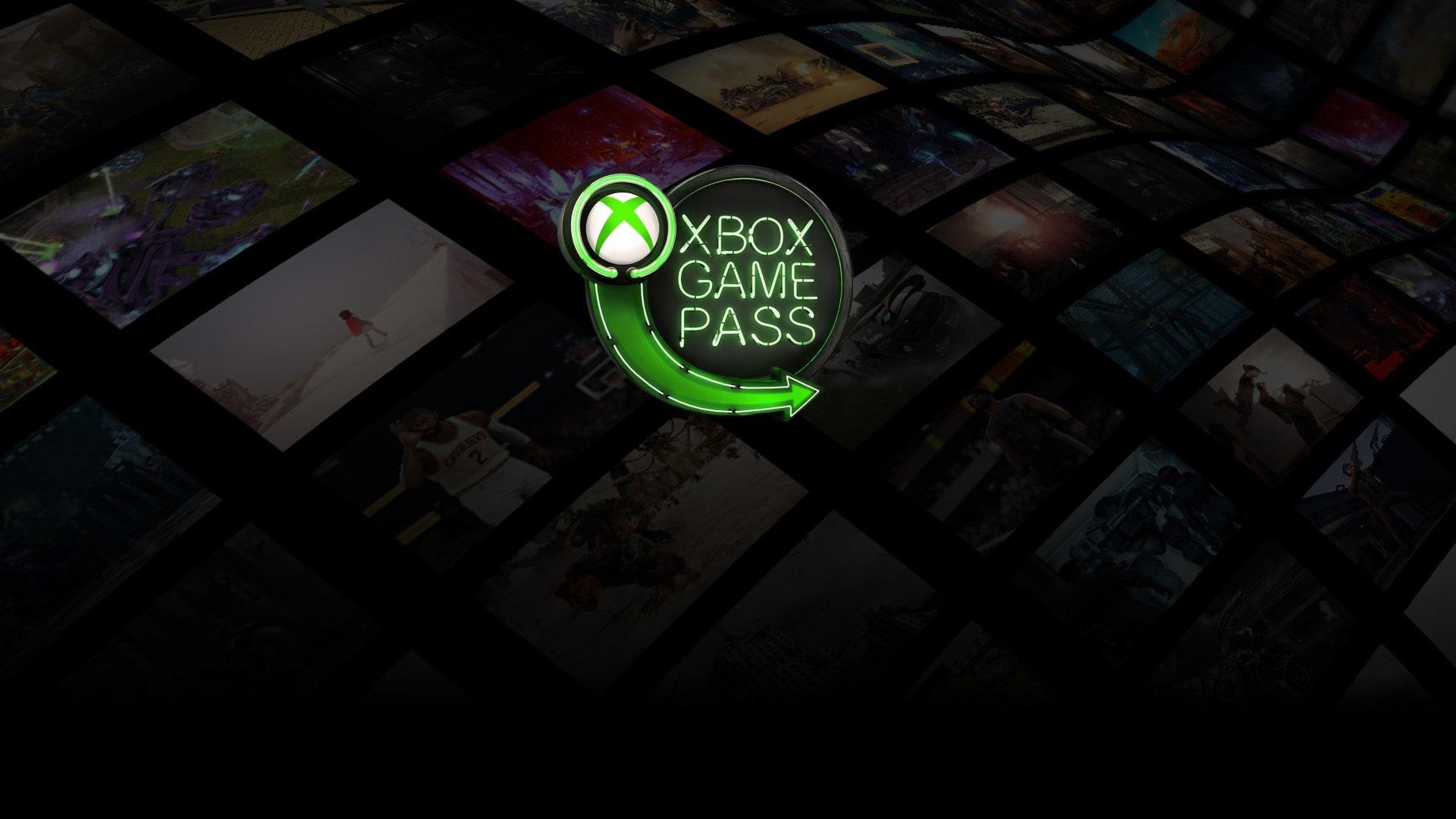 Xbox Game Pass: il programma di maggio