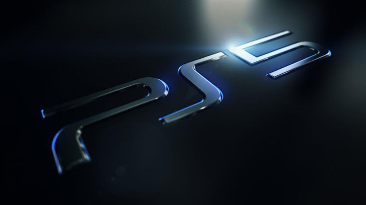 La GPU dei DevKit di PS5 gira a 13 Teraflop?