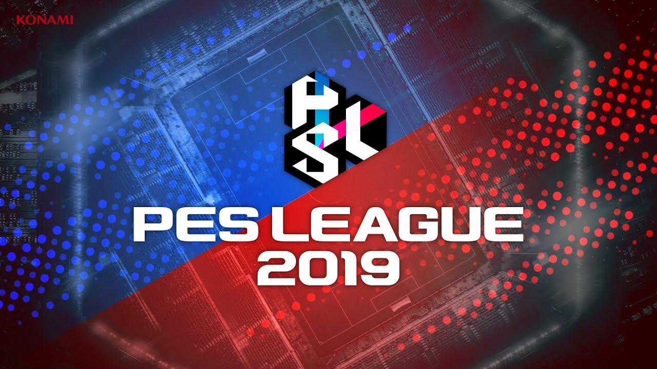 L'Emirates Stadium vedrà la finalissima della PES League 2019