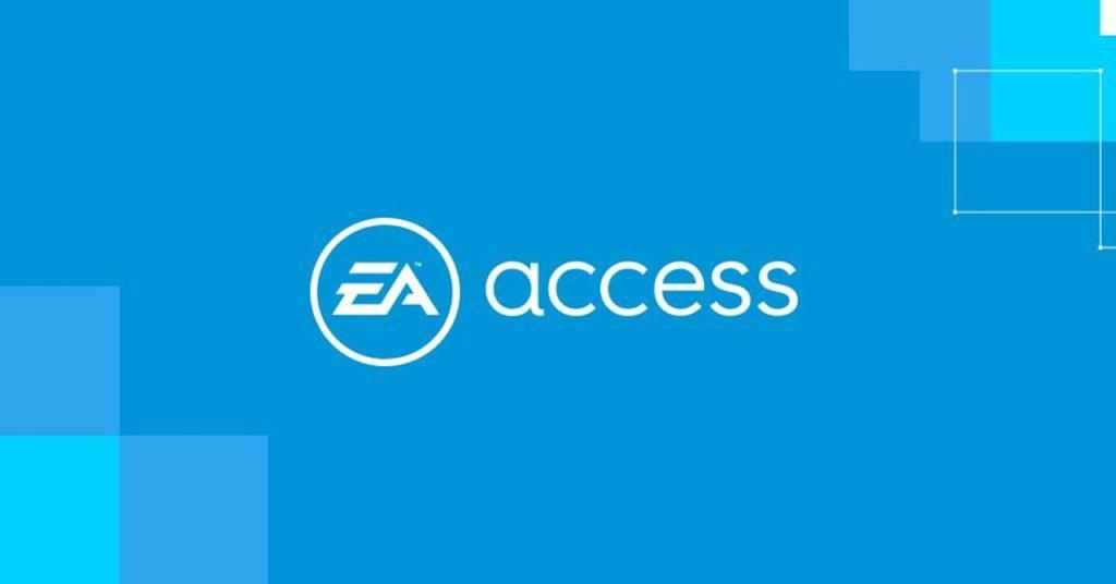 Ea Access sbarca su Playstation 4