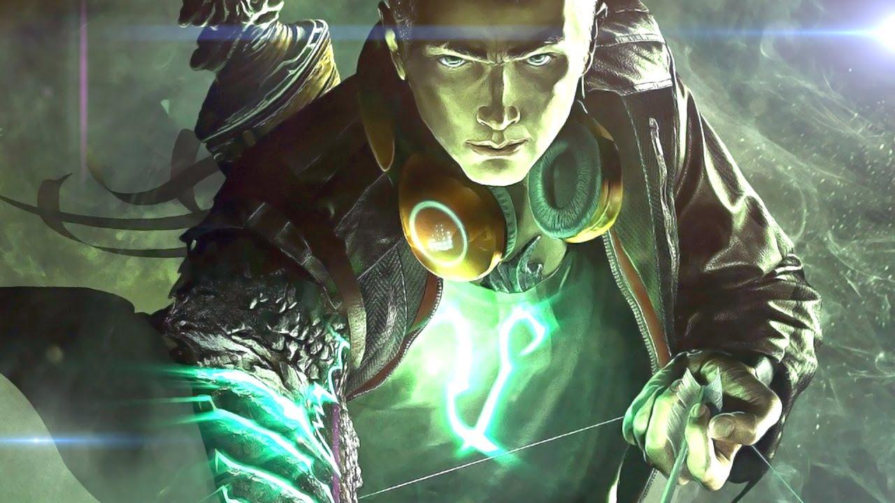 La cancellazione di Scalebound non è stata colpa di Microsoft