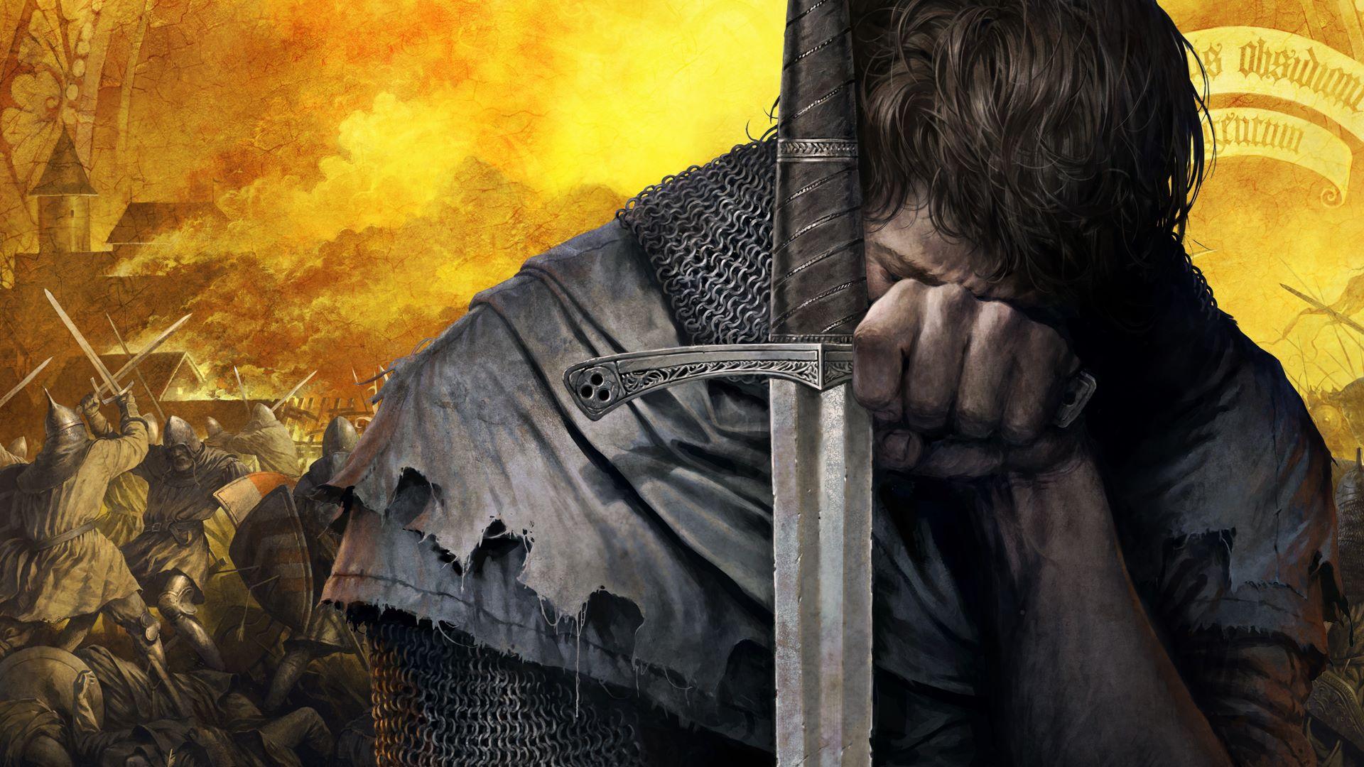 Nuove date per il DLC di Kingdom Come: Deliverance