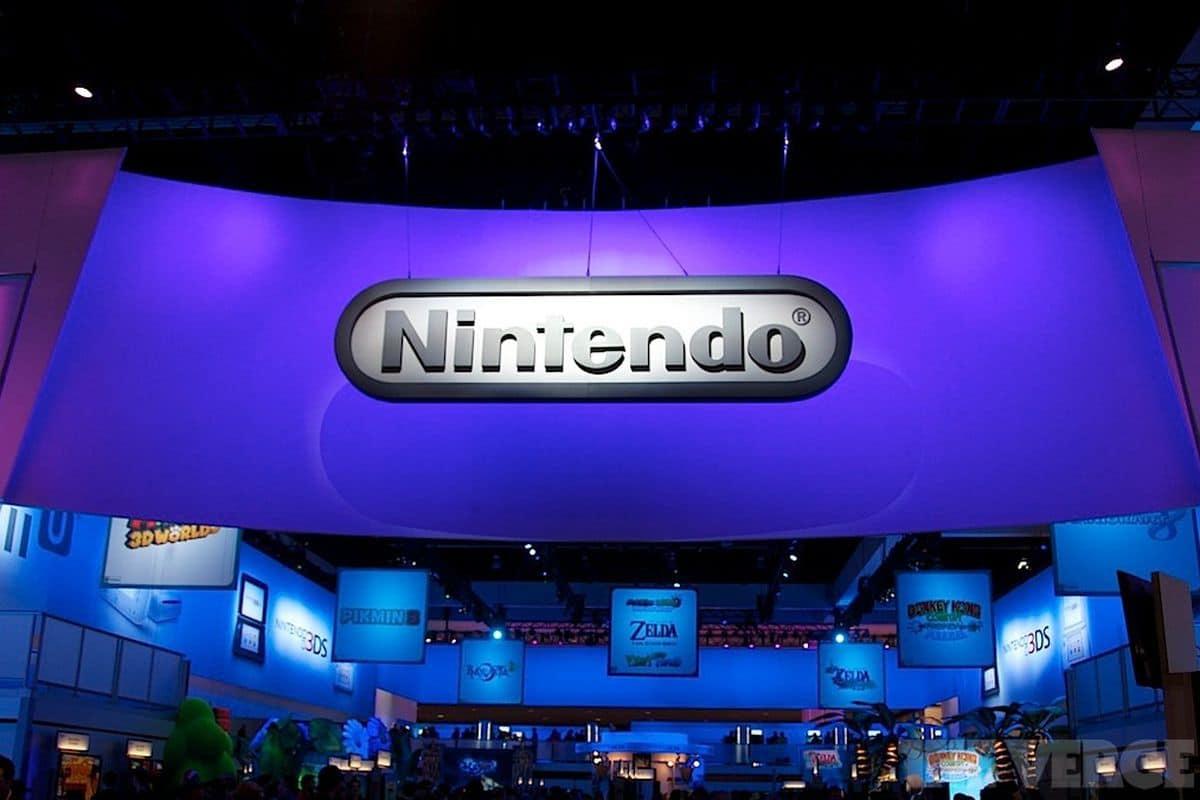 Nintendo fissa gli appuntamenti per il prossimo E3