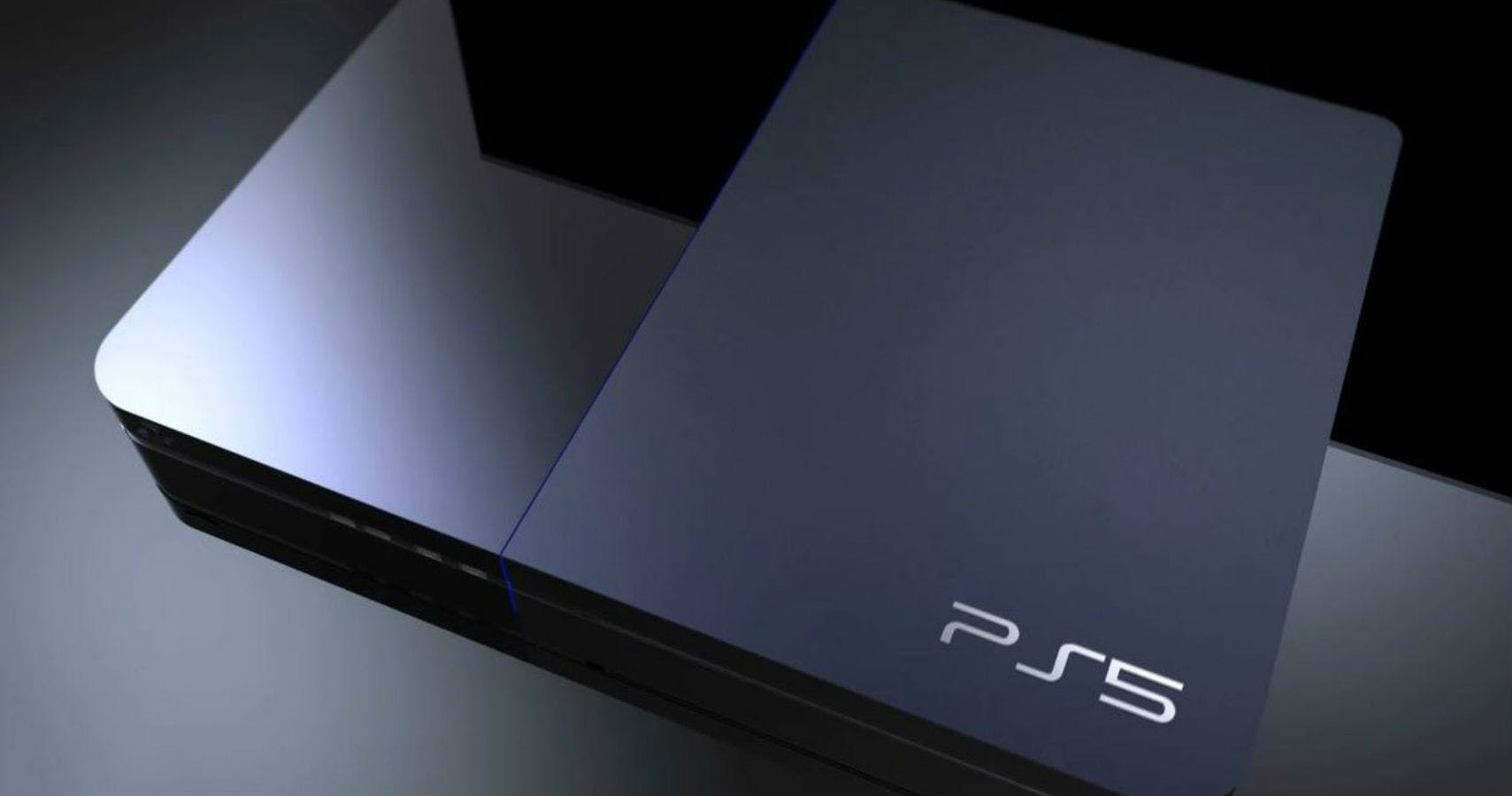 Analisti prevedono prezzo, data di uscita e volumi di vendita di PS5
