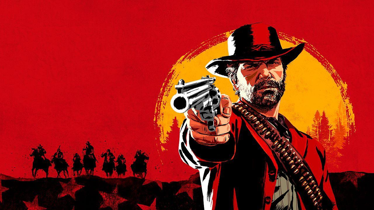 Red Dead Redemption 2: la versione PC compare su un curriculum di LinkedIn