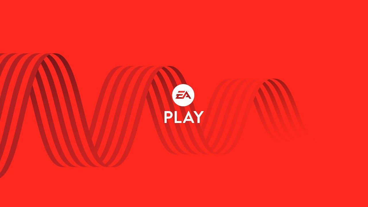 EA modifica i suoi piani per l'E3 2019