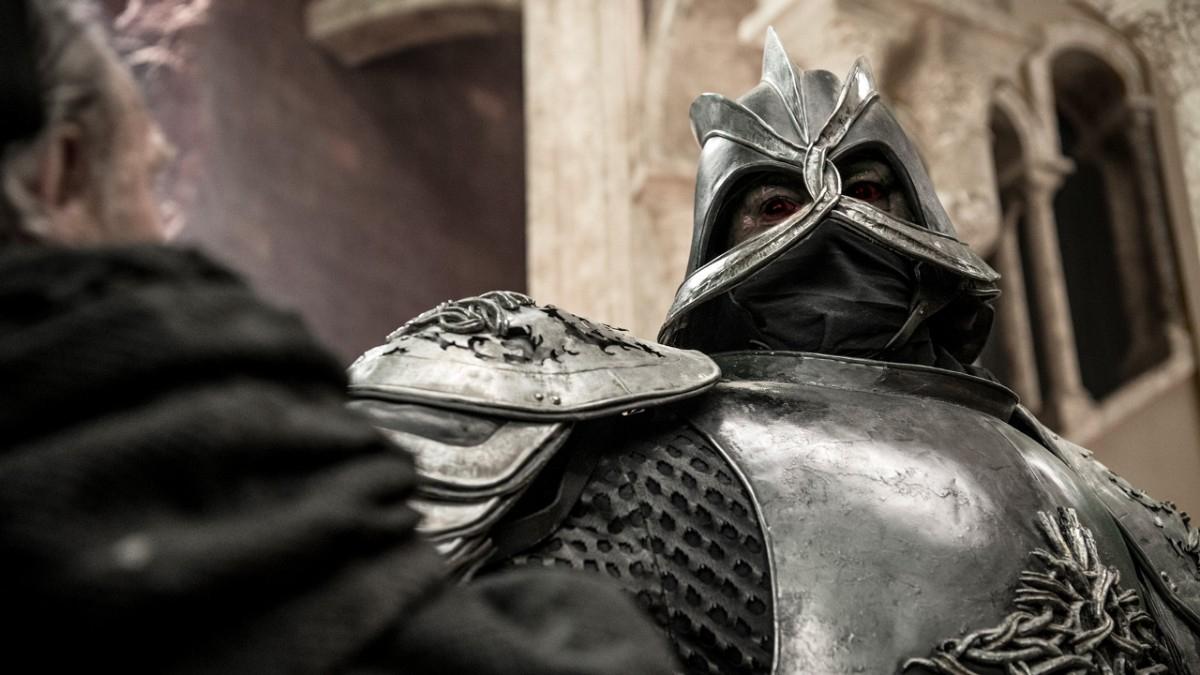 Game of Thrones: meme anche per la 8x05