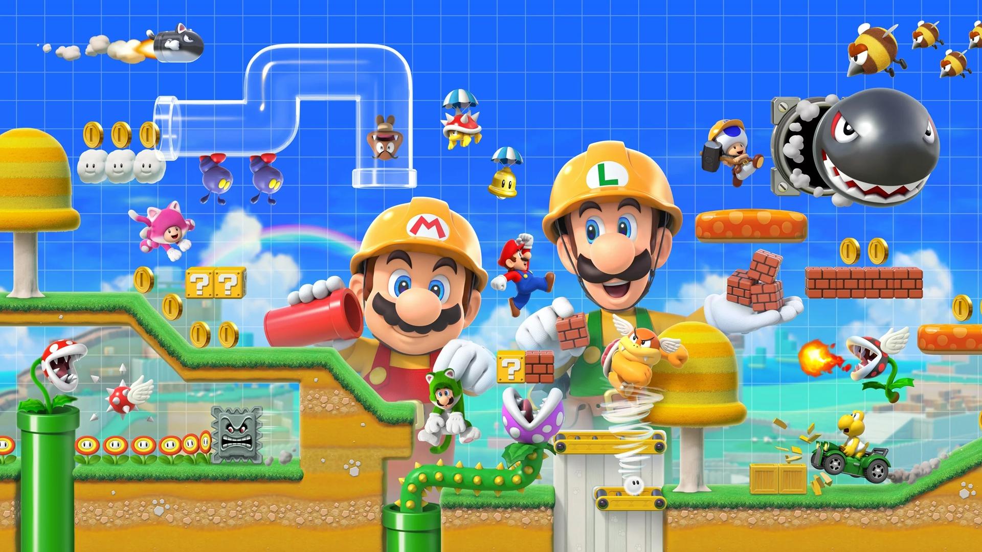 In arrivo un nuovo Nintendo Direct