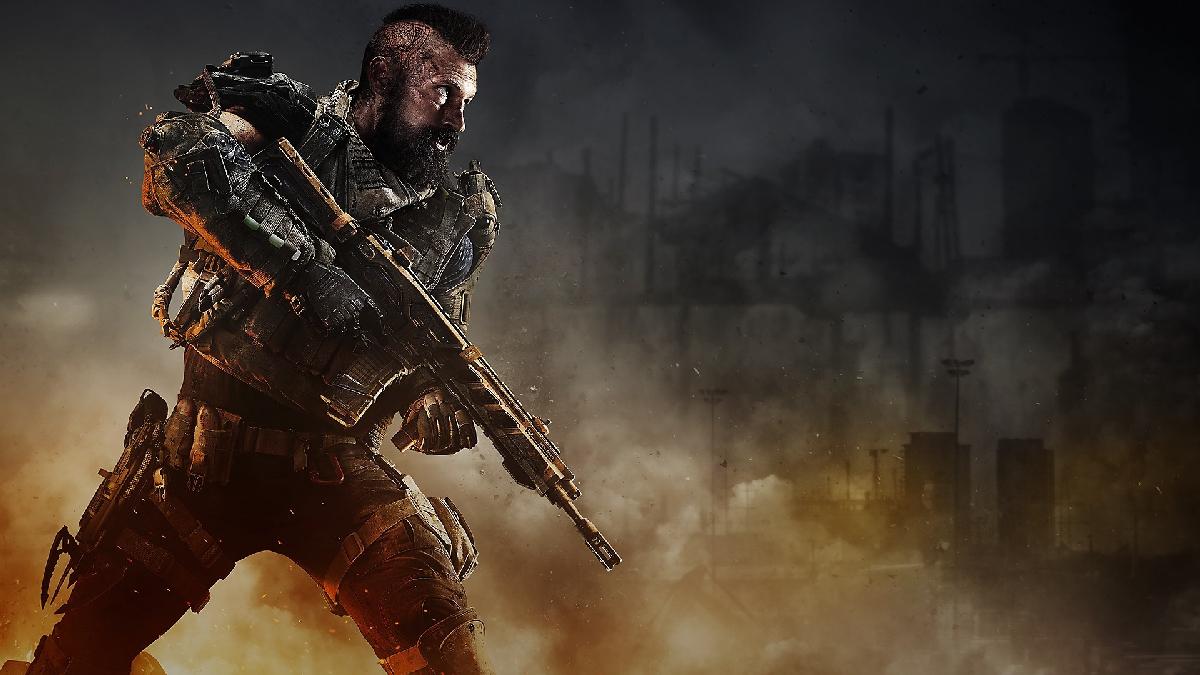 Black Ops 5 potrebbe essere il primo Call of Duty cross-gen