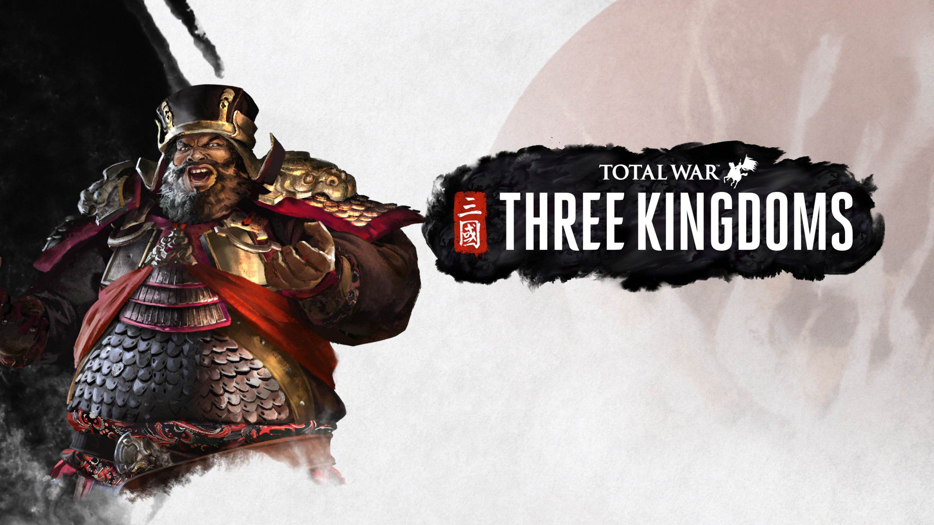 Nuovo appuntamento Live: alle 17.30 vi mostriamo Total War: Three Kingdoms