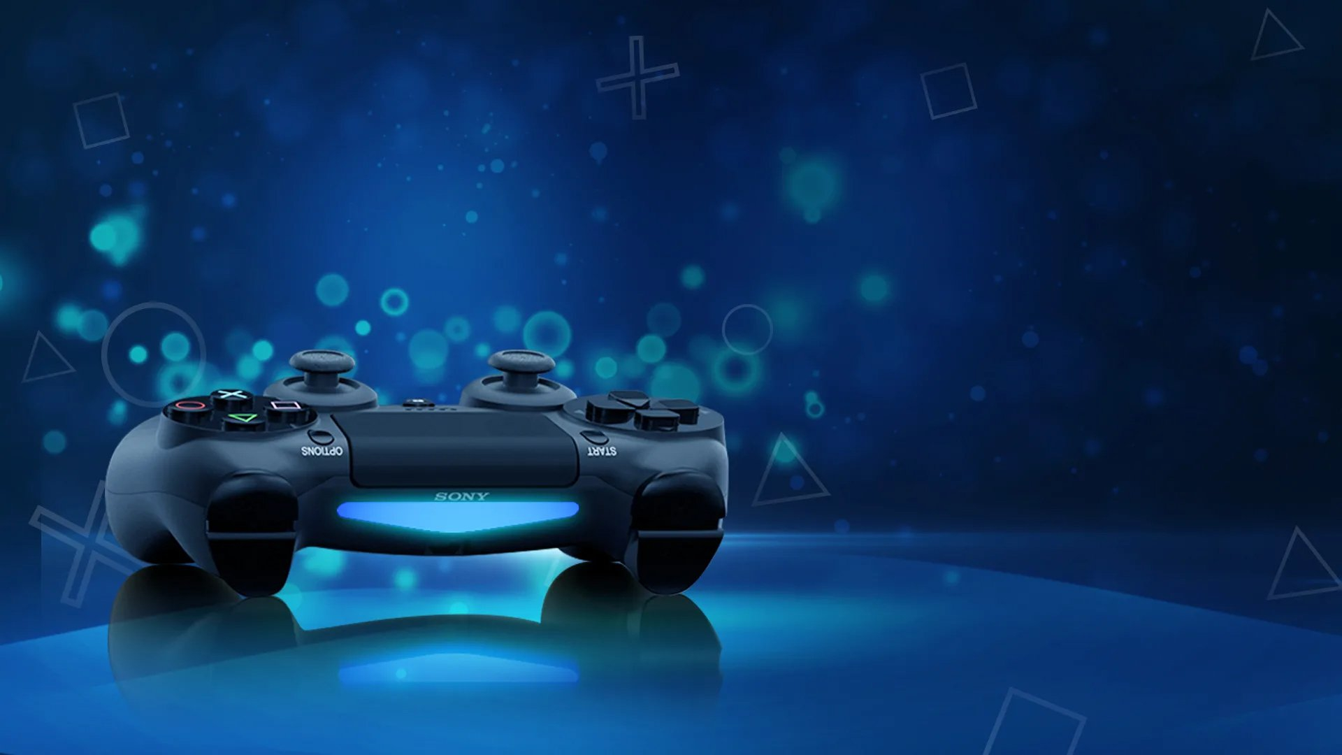 PS5 supporta il multiplayer cross-gen