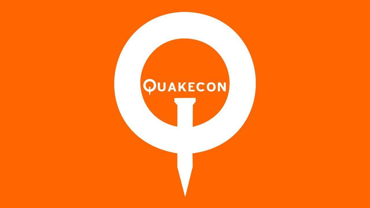 Sono disponibili i biglietti per il QuakeCon Europe!