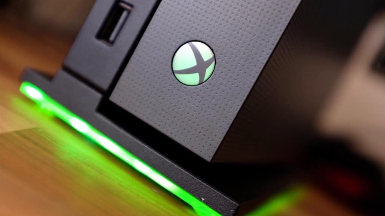 Xbox 2 potrebbe essere rivelata al prossimo E3