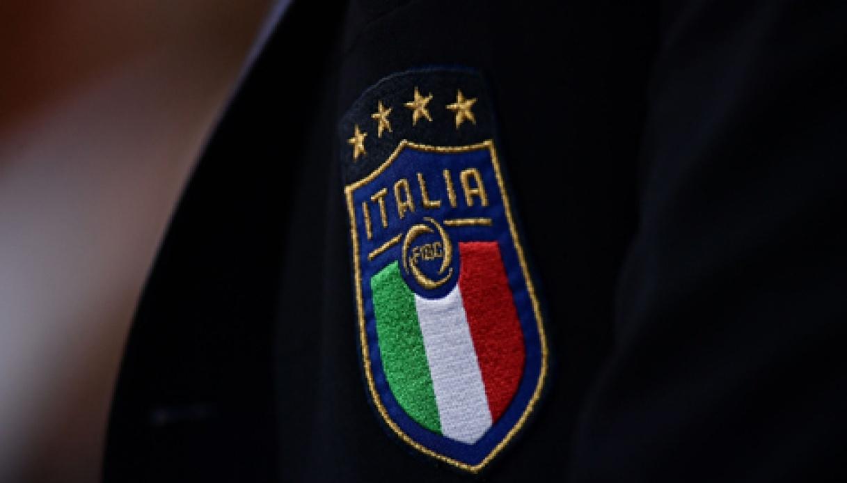 La FIGC sbarca negli e-Sports