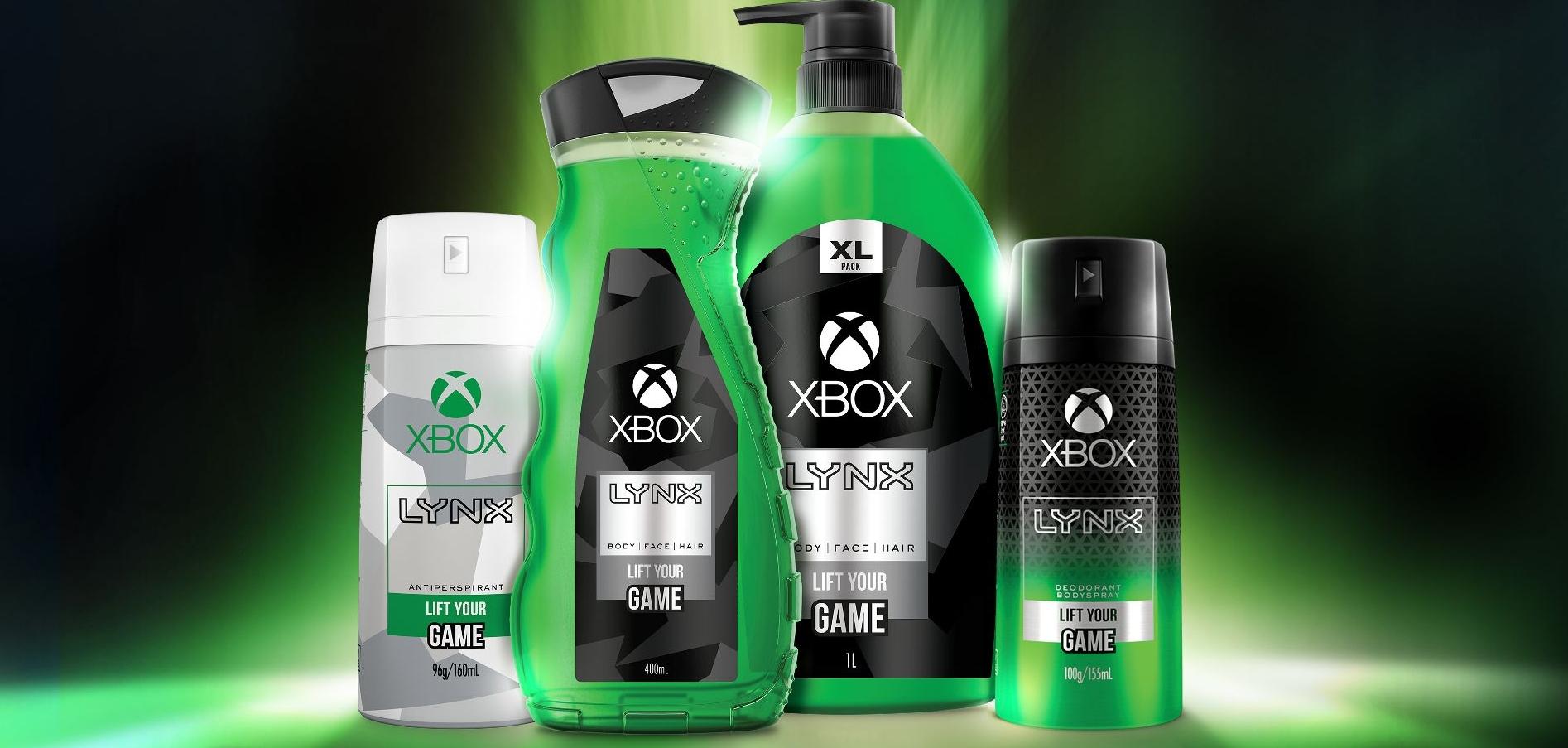 L'Australia e la Nuova Zelanda profumeranno di Xbox