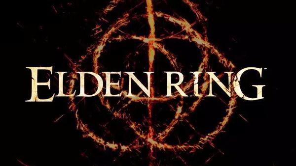 [E3 2019] From Software e George Martin si uniscono in Elden Ring