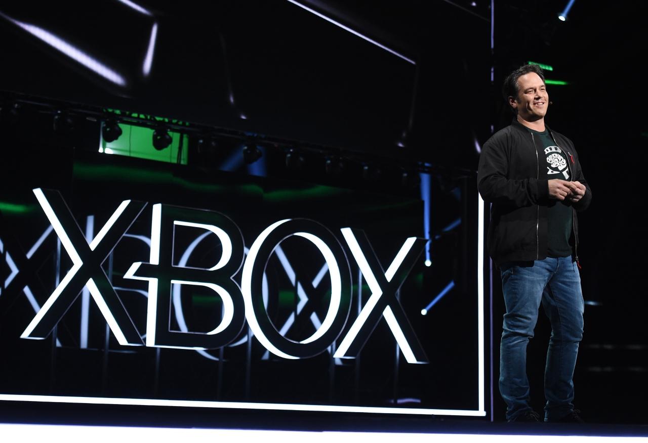 Tutte le novità di Microsoft dell'E3 2019