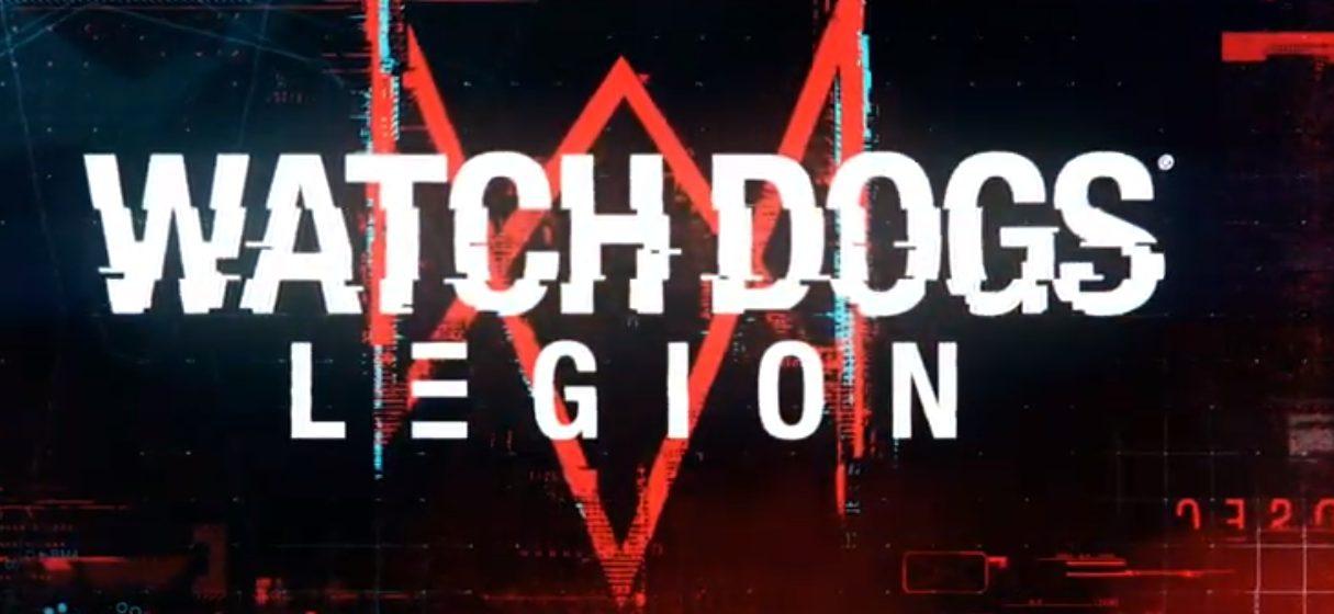 [E3 2019]Ubisoft apre la conferenza con Watch Dogs Legion