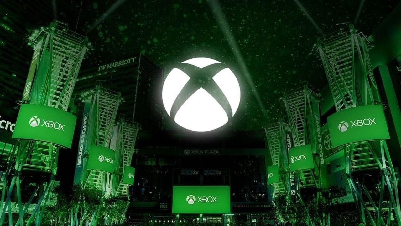 Microsoft continuerà a investire in nuovi studi