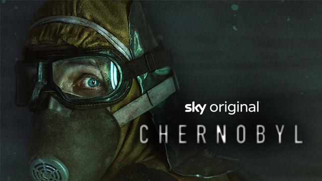 Il lato oscuro di Chernobyl