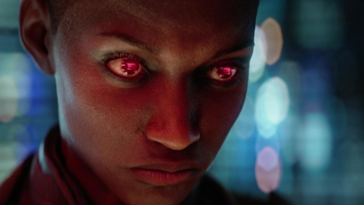 Niente Cyberpunk 2077 alla GamesCom
