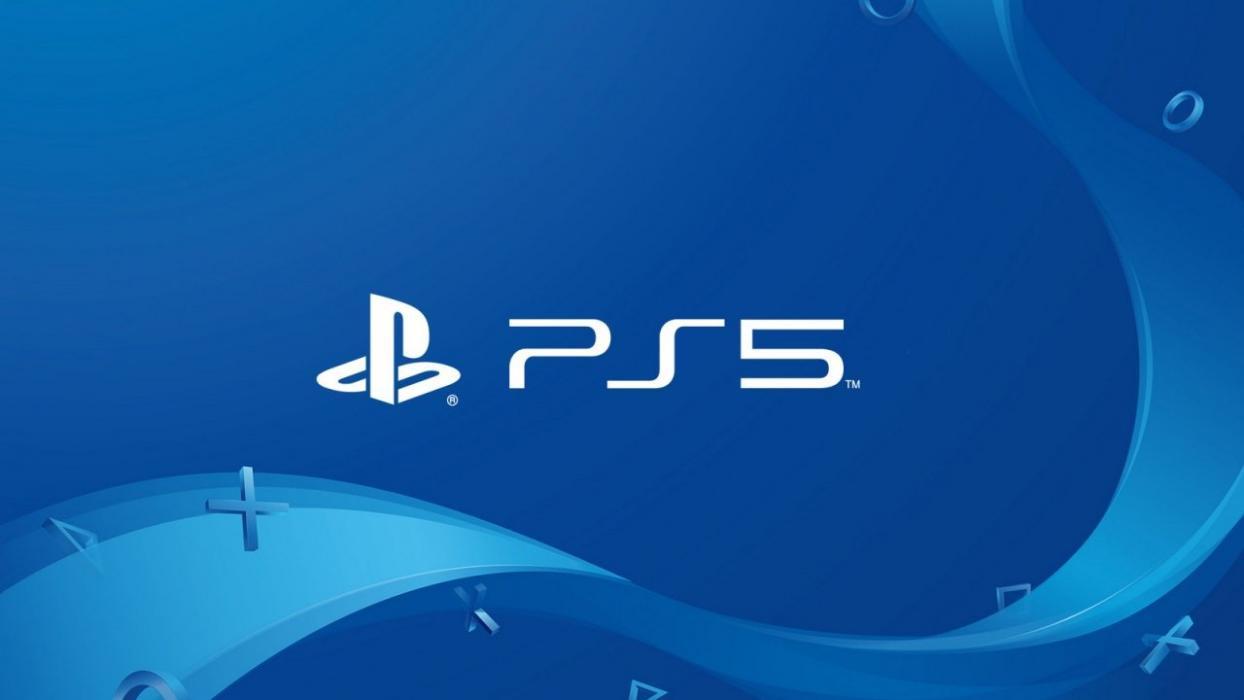 PS5 sarà potente come un PC di fascia alta