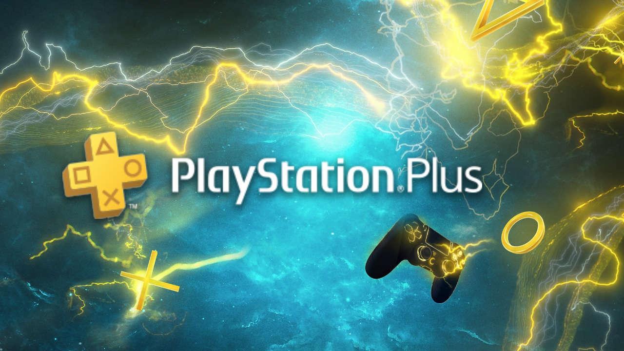 Sony risponde a Microsoft con le proposte Plus di Agosto