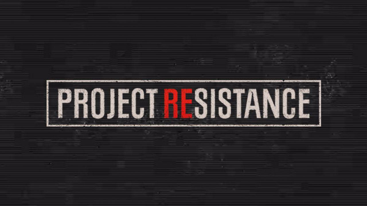 Il prossimo Resident Evil sarà presentato il 9 Settembre